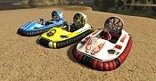 actividad videojuego de hovercrafts-preview_hovercraft_06.jpg