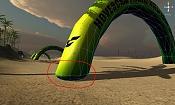 actividad videojuego de hovercrafts-hinchable.jpg