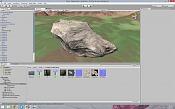 Strumpy Shader Editor-normalmap-mix.jpg