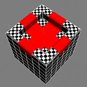 Como usar unwrap con este modelo  Estoy desesperadooooo     -imagen-01.jpg