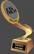 W I P  Calle del Capitan-cgtalk_award_feb03_2.jpg