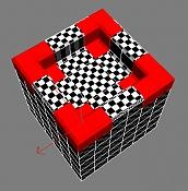 Como usar unwrap con este modelo  Estoy desesperadooooo     -imagen-02.jpg