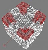 Como usar unwrap con este modelo  Estoy desesperadooooo     -imagen-03.jpg