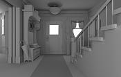 Reto semanal de modelado-room-up.png