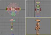 Pit Droid::Starwars-pitdroidmodeladopantalla1yu5we.jpg