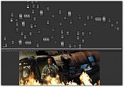 Terminator Fan Film   vfx-nodos.png