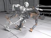 Robot Centinela  Type-I -rc022.jpg