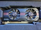 Vendo Quadro 2000 nueva-1cimg1575_zpsc2367bd9.jpg