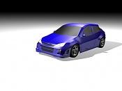 Ford focus 2003 trabajo finalizado-250657_640_480.jpg