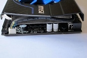 GTX 580 Lightning Xtreme Edition 3GB-6.jpg