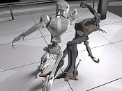 Robot Centinela  Type-I -rc024.jpg