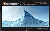 Blender 2 71 :: Release y avances-272.jpg