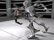 Robot Centinela  Type-I -rc025.jpg