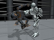Robot Centinela  Type-I -rc026.jpg