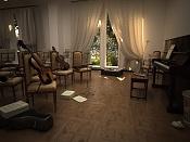 -music-room04.jpg