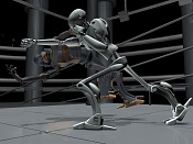 Robot Centinela  Type-I -rc027.jpg