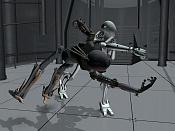 Robot Centinela  Type-I -rc028.jpg