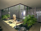 propuesta para Patio interior-intiii.jpg