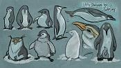 HerbieCans-1-8-2014-herbiecans-penguins.jpg