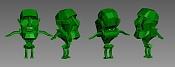 abylight busca Modelador 3D-capturamoai2.jpg