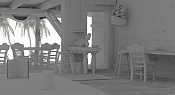 Reto semanal de modelado-foto-restaurante-564.jpg