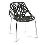 perforaciones con opacidad-silla-tree-calada-negra.jpg