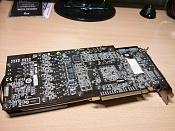 GTX 580 Lightning 3GB VRaM-2014-09-30-00.17.55.jpg