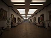 Escuela de música-198595d1412293785-escuela-de-musica-music-school-corridor06.jpg