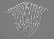 Como usar unwrap con este modelo  Estoy desesperadooooo     -nueva-imagen.jpg