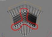Como usar unwrap con este modelo  Estoy desesperadooooo     -1.jpg