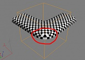 Como usar unwrap con este modelo  Estoy desesperadooooo     -2.jpg