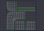 Como usar unwrap con este modelo  Estoy desesperadooooo     -3.jpg