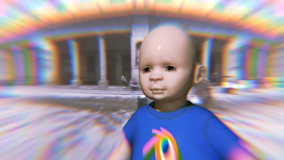 MakeHuman 1 0 alpha7-makehuman_blender.jpg