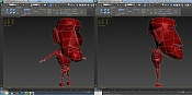 abylight busca Modelador 3D-abylight.jpg