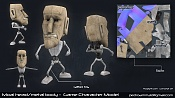 abylight busca Modelador 3D-moai-test.jpg