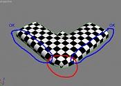 Como usar unwrap con este modelo  Estoy desesperadooooo     -6.jpg