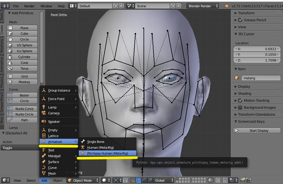 Blender 2 71 :: Release y avances-pitchippy_human.jpg