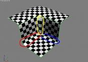 Como usar unwrap con este modelo  Estoy desesperadooooo     -7b.jpg