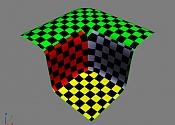 Como usar unwrap con este modelo  Estoy desesperadooooo     -8.jpg
