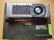 (VENDO) GTX TITaN 6Gb, GTX 580 1,5Gb y 3Gb-1.jpg