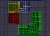 Como usar unwrap con este modelo  Estoy desesperadooooo     -8b.jpg