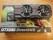 Vendo GTX titan 6gb GTX 580 1,5gb y 3gb-2.jpg
