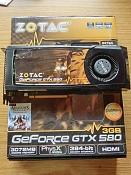 Vendo GTX titan 6gb GTX 580 1,5gb y 3gb-3.jpg