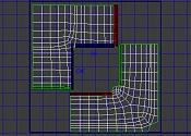 Como usar unwrap con este modelo  Estoy desesperadooooo     -9b.jpg