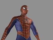 Mi spiderman-update-2.jpg