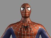 Mi spiderman-update-3.jpg