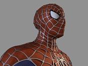 Mi spiderman-update-4.jpg
