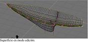 superficies con perfiles como?-img2.png