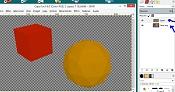 Render por capas con canal alfa-canales.jpg