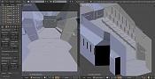 Reto semanal de modelado-captura-343.jpg